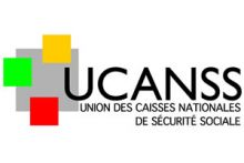 union caisses nationales securite sociale